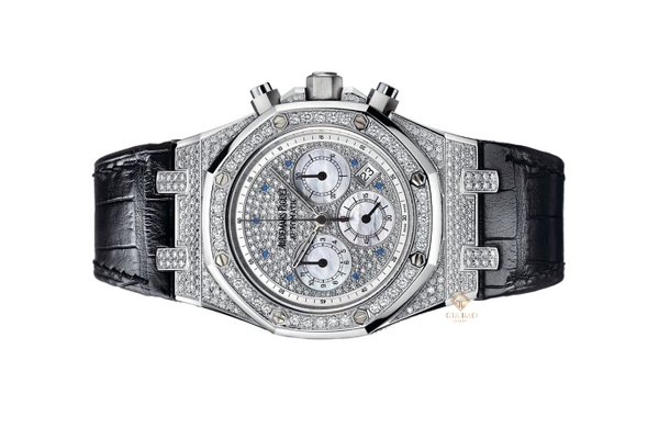 Đồng Hồ Audemars Piguet Royal Oak 26068BC.ZZ.D002CR.01