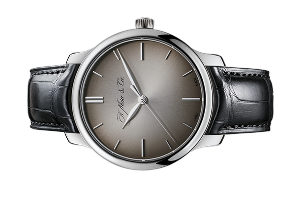 Đồng hồ H. Moser & Cie. Endeavour Centre Seconds 1343-0205