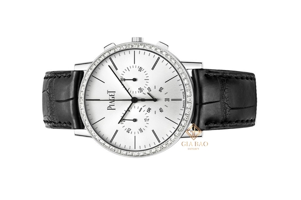 Đồng hồ Piaget Altiplano G0A40031