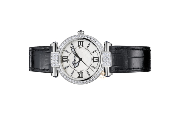 Đồng Hồ Chopard Imperiale 384238-1001