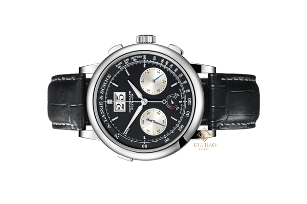 Đồng Hồ A. Lange & Söhne Datograph Up/Down 405.035