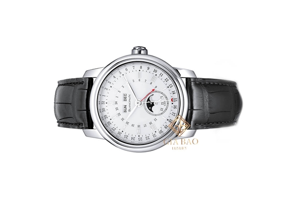 Đồng Hồ Blancpain Le Brassus GMT 4276-3442A-55B