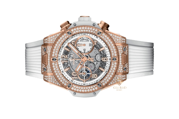 Đồng Hồ Hublot Big Bang Unico King 441.OE.2010.RW.1704