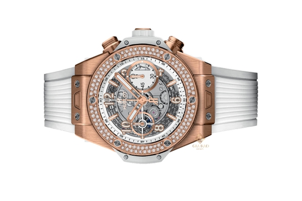 Đồng Hồ Hublot Big Bang Unico King 441.OE.2010.RW.1104