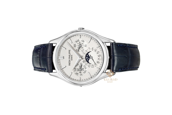 Đồng Hồ Patek Philippe Grand Complications 5140G-001