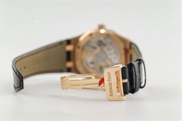 Đồng Hồ Audemars Piguet Royal Oak 15500OR.OO.D002CR.01