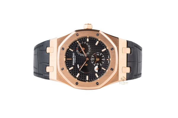 Đồng Hồ Audemars Piguet Royal Oak 26120OR.OO.D002CR.01