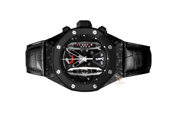 Đồng Hồ Audemars Piguet Royal Oak Carbon Concept 26265FO.OO.D002CR.01