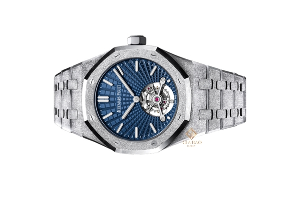 Đồng Hồ Audemars Piguet Royal Oak Extra-Thin Tourbillon 26520BC.GG.1224BC.01