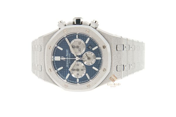 Đồng Hồ Audemars Piguet Royal Oak Frosted-Gold 26331BC.GG.1224BC.02