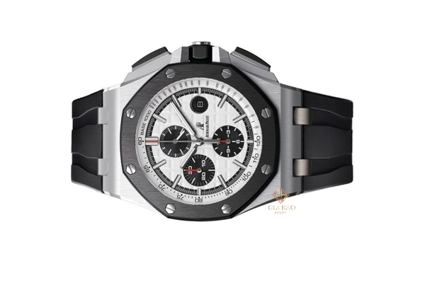 Đồng Hồ Audemars Piguet Royal Oak Offshore 26400SO.OO.A002CA.01