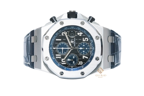 Đồng Hồ Audemars Piguet Royal Oak Offshore 26470ST.OO.A028CR.01