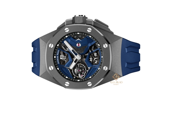 Đồng Hồ Audemars Piguet Royal Oak Concept Flying Tourbillon 26589IO.OO.D030CA.01