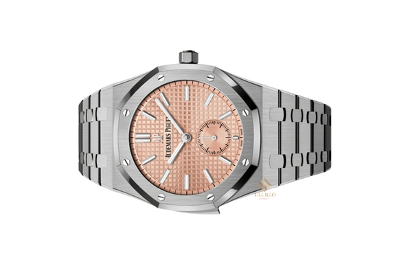 Đồng Hồ Audemars Piguet Royal Oak Minute Repeater Supersonnerie 26591TI.OO.1252TI.02