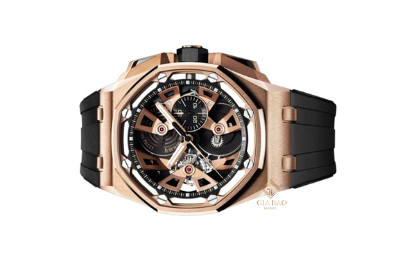 Đồng Hồ Audemars Piguet Royal Oak Offshore 26421OR.OO.A002CA.01