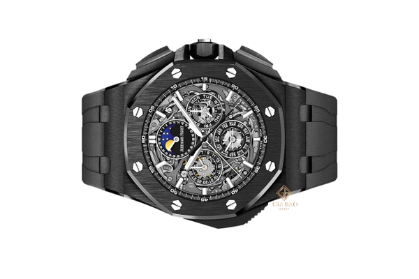Đồng Hồ Audemars Piguet Royal Oak Offshore Grande Complication 26582CE.OO.A002CA.01