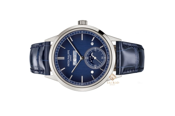 Đồng Hồ Patek Philippe Grand Complications 5236P-001