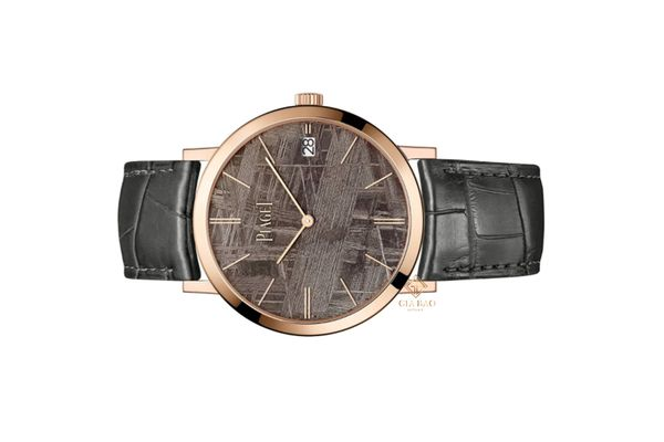 Đồng Hồ Piaget Altiplano G0A44051
