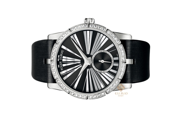 Đồng Hồ Roger Dubuis Excalibur RDDBEX0278