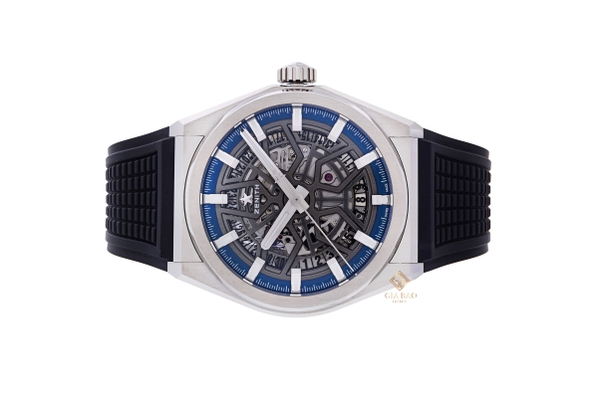 Đồng Hồ Zenith Defy Classic 95.9000.670/78.R782