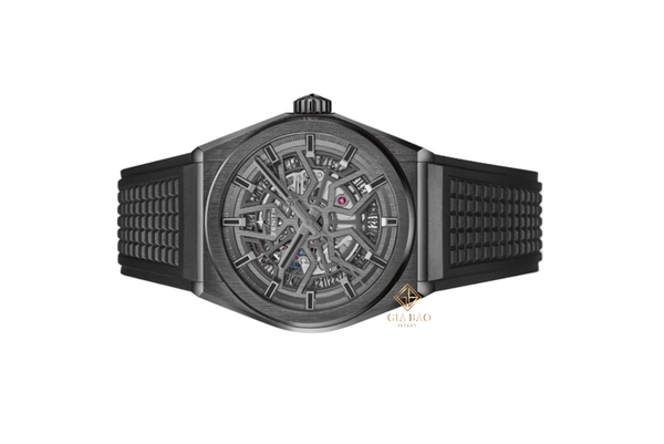 Đồng Hồ Zenith Defy Classic 49.9000.670/77.R782