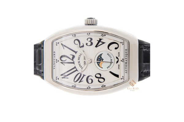 Đồng Hồ Franck Muller Ladies Collection V 32 SC AT FO L (AC.NR)