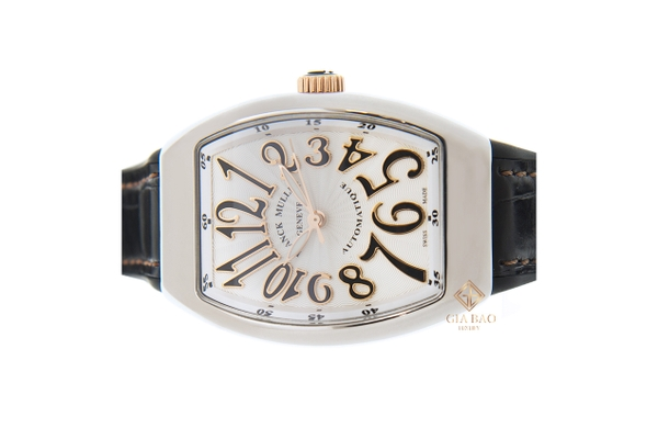 Đồng Hồ Franck Muller Ladies Collection V 32 SC AT FO STG (AC.NR)
