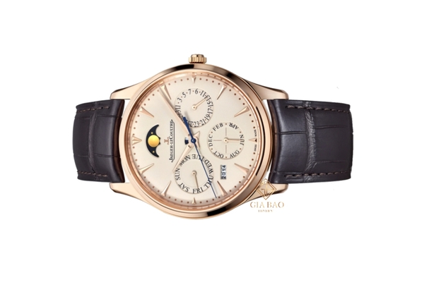 Đồng Hồ Jaeger-LeCoultre Master 1302520