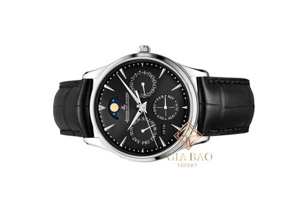 Đồng Hồ Jaeger-LeCoultre Master 1308470
