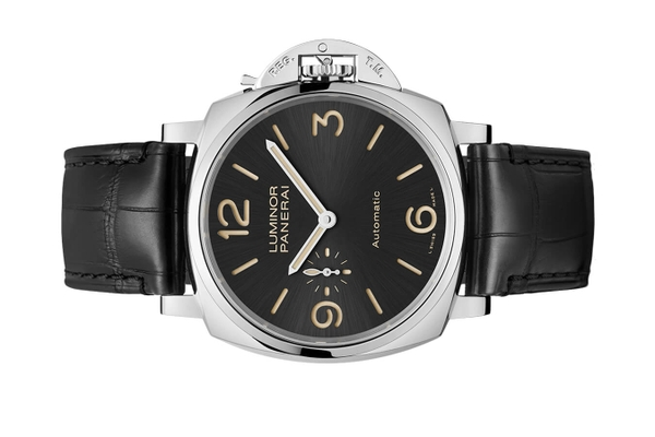 Đồng Hồ Panerai Luminor Due 45mm PAM00674