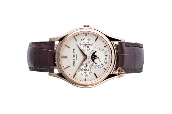 Đồng Hồ Patek Philippe Grand Complications 5140R-011