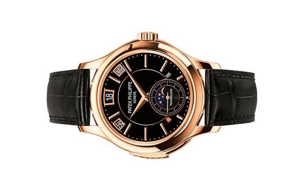 Đồng Hồ Patek Philippe Grand Complications 5207R-001