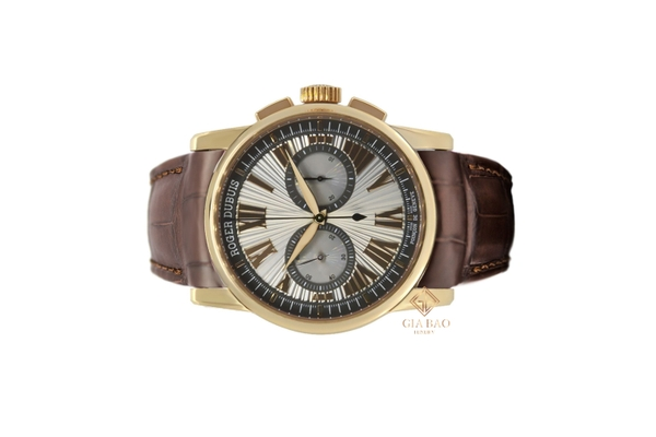 Đồng Hồ Roger Dubuis Hommage RDDBHO0569