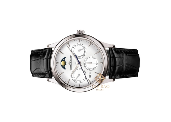 Đồng Hồ Jaeger-LeCoultre Master 1303520