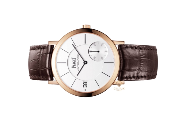Đồng Hồ Piaget Altiplano G0A38131