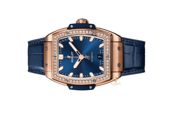 Đồng Hồ Hublot Spirit Of Big Bang 665.OX.7180.LR.1204