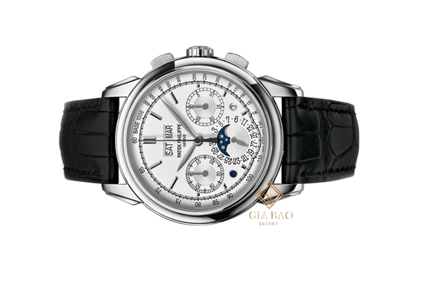 Đồng Hồ Patek Philippe Grand Complications 5270G-018