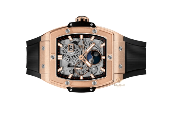 Đồng Hồ Hublot Spirit Of Big Bang 647.OX.1138.RX