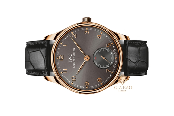 Đồng Hồ IWC Portuguese IW545406