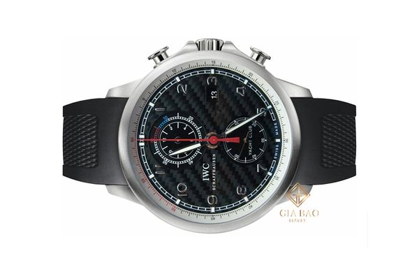 Đồng Hồ IWC Portuguese IW390212