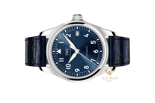 Đồng Hồ IWC Pilots Midsize IW324008