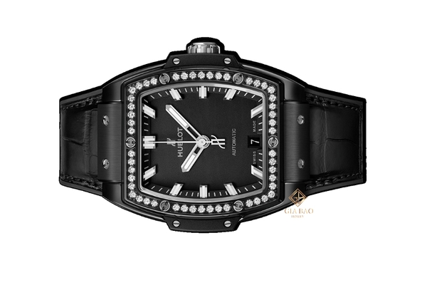 Đồng Hồ Hublot Spirit Of Big Bang 665.CX.1170.LR.1204