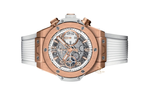 Đồng Hồ Hublot Big Bang Unico King 441.OE.2010.RW