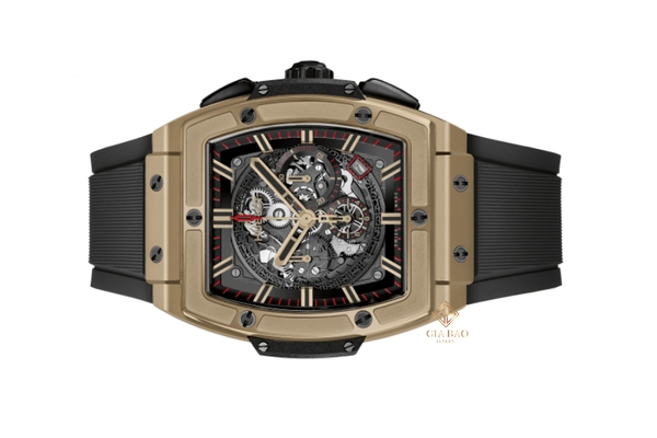 Đồng Hồ Hublot Spirit Of Big Bang 601.MX.0138.RX