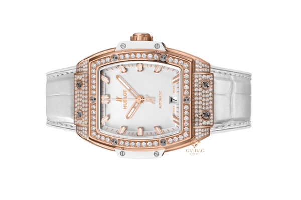 Đồng Hồ Hublot Spirit Of Big Bang 665.OE.2080.LR.1604