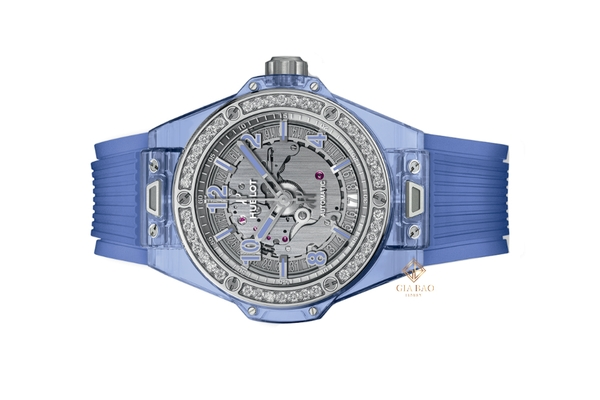 Đồng Hồ Hublot Big Bang One Click 465.JL.4802.RT.1204