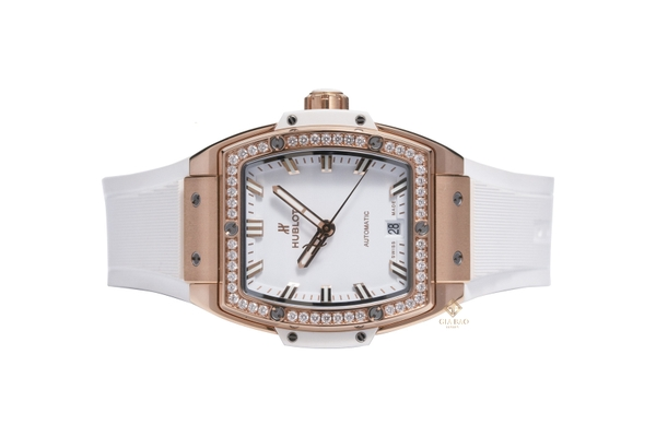 Đồng Hồ Hublot Spirit Of Big Bang 665.OE.2080.RW.1204