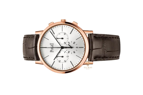 Đồng Hồ Piaget Altiplano G0A40030
