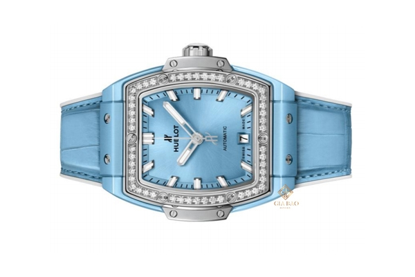 Đồng Hồ Hublot Spirit Of Big Bang 665.EN.891L.LR.1204