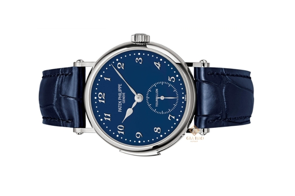 Đồng Hồ Patek Philippe Grand Complications 5539G-010